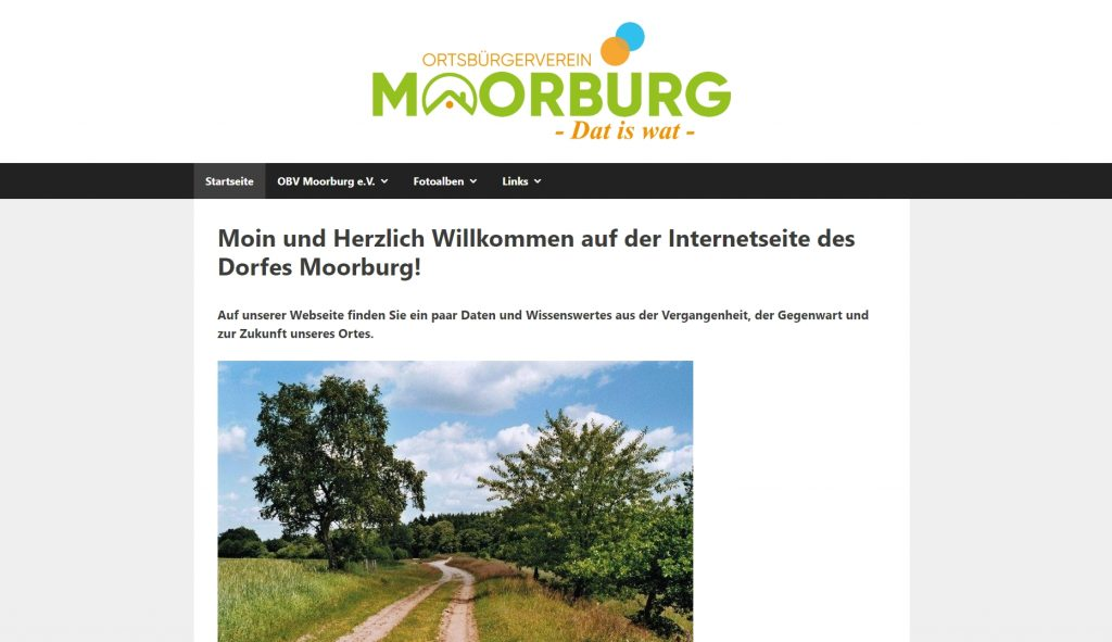 OBV Moorburg