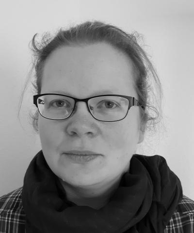 Tanja Oltmanns